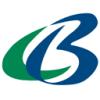 Logo Convenio de Basilea