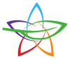 Logo Convenio de Rotterdam