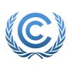 CMNUCC Logo